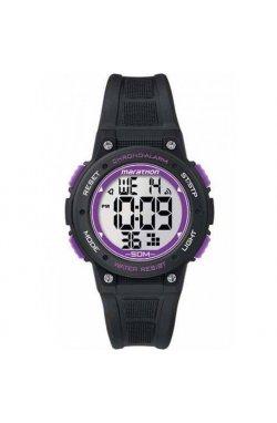 Женские часы Timex MARATHON Tx5k84700