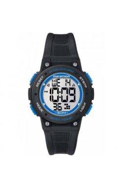 Женские часы Timex MARATHON Tx5k84800