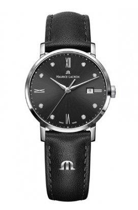 Maurice Lacroix EL1084-SS001-350-1