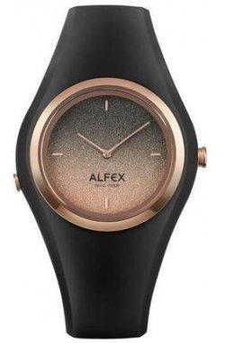 Alfex 5751/2192