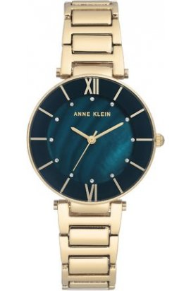 Anne Klein AK/3198NVGB