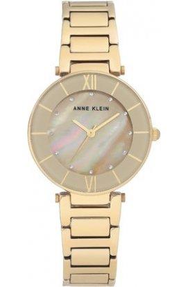 Anne Klein AK/3198TNGB
