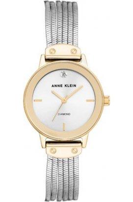 Anne Klein AK/3221SVTT