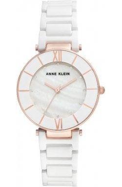 Anne Klein AK/3266WTRG
