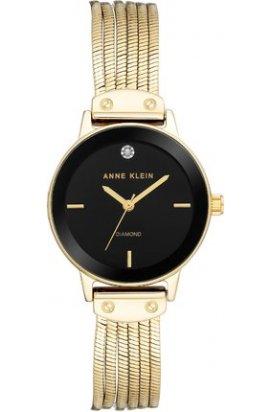 Anne Klein AK/3220BKGB