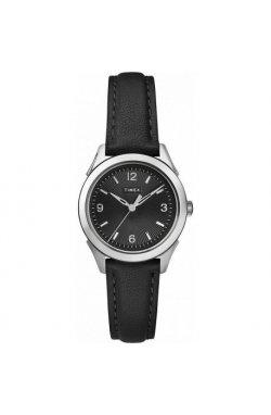 Женские часы Timex TORRINGTON Tx2r91300