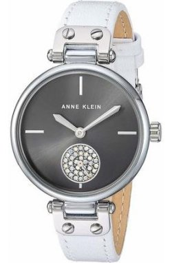 Anne Klein AK/3381GYWT