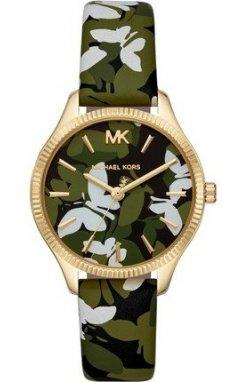 Michael Kors MK2811