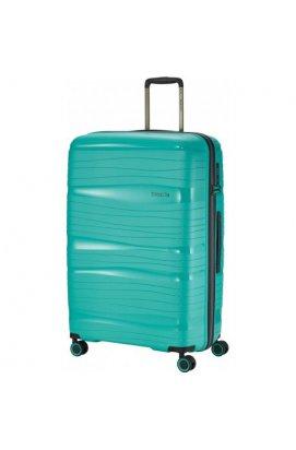 Чемодан Travelite MOTION/Mint L Большой TL074949-85