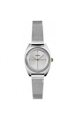 Женские часы Timex MILANO Tx2t37700