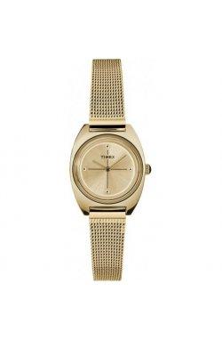 Женские часы Timex MILANO Tx2t37600