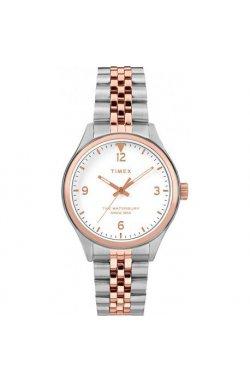 Женские часы Timex WATERBURY Tx2t49200