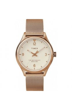 Женские часы Timex WATERBURY Tx2t36200