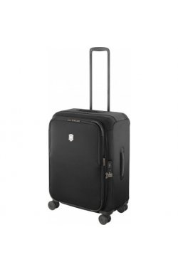 Чемодан Victorinox Travel CONNEX SS/Black Vt605653
