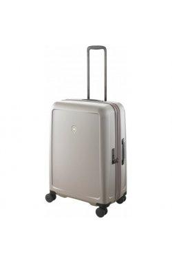 Чемодан Victorinox Travel CONNEX HS/Grey Vt605669