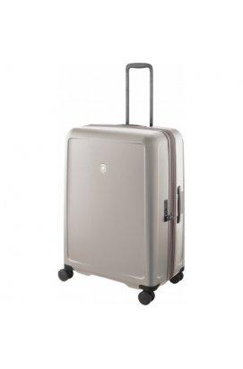 Чемодан Victorinox Travel CONNEX HS/Grey Vt605673