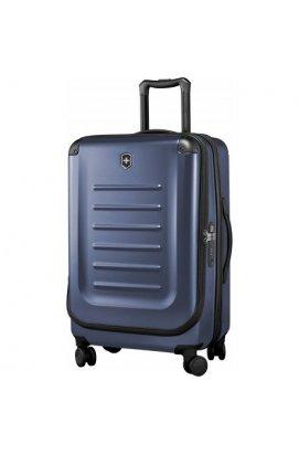 Чемодан на 4 колесах Victorinox Travel SPECTRA 2.0 M Vt601352