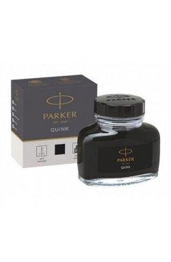 Чорнила Parker 11 010BK