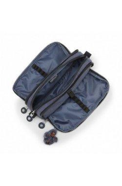 Футляр для ручек Kipling GITROY/True Jeans K13564_D24