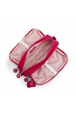 Футляр для ручек Kipling GITROY/True Pink K13564_09F