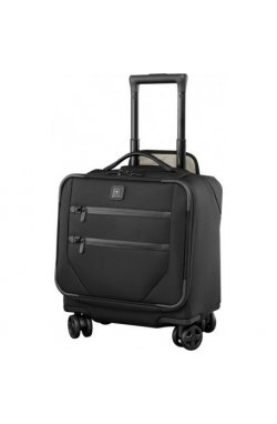 Бизнес-кейс на колесах Victorinox Travel Lexicon 2.0 Vt601185