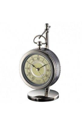 Часы настольные Dalvey D00452