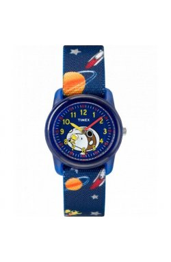 Детские часы Timex Peanuts Tx2r41800