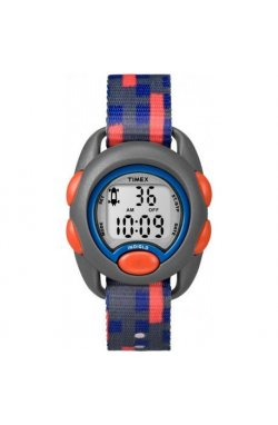 Детские часы Timex YOUTH Digital Tx7c12900