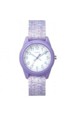 Детские часы Timex YOUTH Kids Tx7c12200