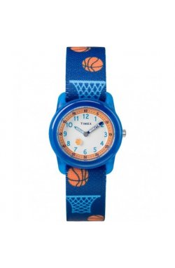 Детские часы Timex Youth Tx7c16800