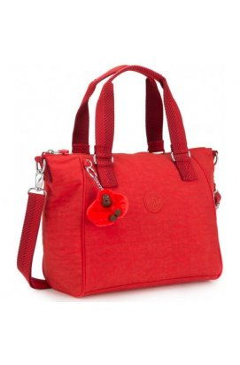 Жіноча сумка Kipling AMIEL / Active Red K15371_16P