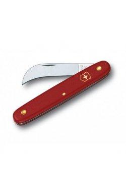 Нож садовый Victorinox Garden 3.9060