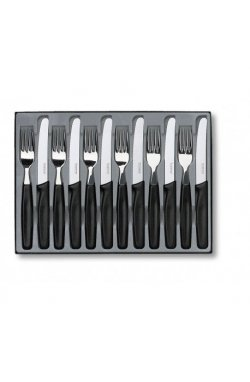 Набор кухонный Table Set Victorinox Standard 5.1333.12