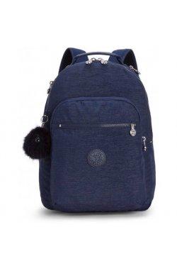 Рюкзак для ноутбука Kipling CLAS SEOUL/Spark Night K12629_48K
