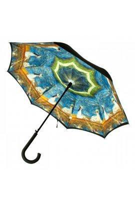 Зонт женский Fulton National Gallery Bloomsbury-2 L847 The Skiff (Скиф)