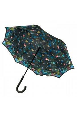 Зонт женский Fulton Bloomsbury-2 L754 Under The Sea (Под водой)