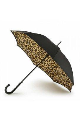 Зонт женский Fulton Bloomsbury-2 L754 Lynx (Рысь)