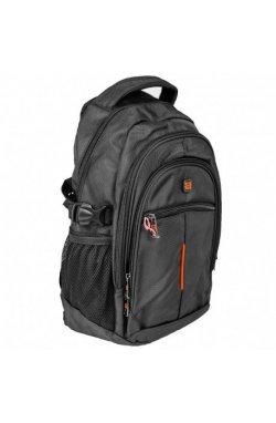 Рюкзак для ноутбука Enrico Benetti Cornell Eb47081 001