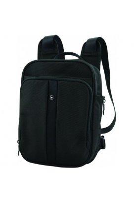 Сумка-рюкзак Victorinox Travel TRAVEL ACCESSORIES 4.0/Black Vt311746.01
