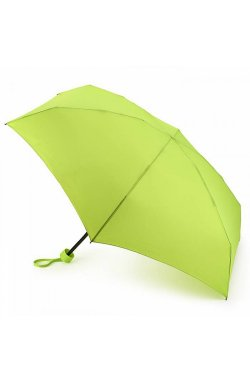 Зонт женский Fulton Soho-1 L793 Lime (Лаймовый)
