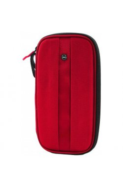 Сумочка / Клатч Victorinox Travel TRAVEL ACCESSORIES 4.0/Red Vt311728.03