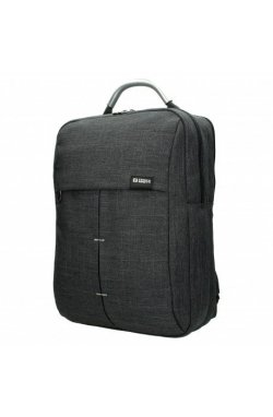 Рюкзак для ноутбука Enrico Benetti SYDNEY/Grey Eb47158 012