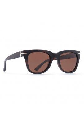 Женские солнцезащитные очки INVU B2814B