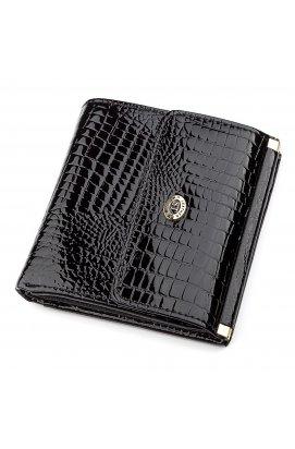 Кошелек женский ST Leather 18357 (S1101A) компактный