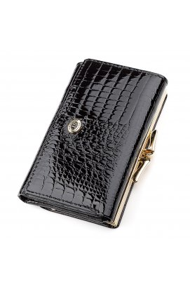 Гаманець жіночий ST Leather 18373 (S1201A) середній розмір