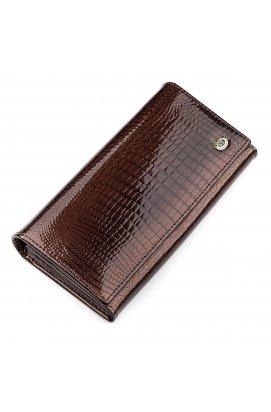 Кошелек женский ST Leather 18391 (S2001A) кожаный