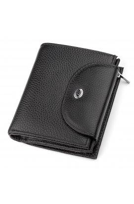 Гаманець жіночий ST Leather 18411 (ST410) компактний