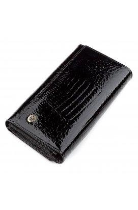 Кошелек женский ST Leather 18433 (S9001A) надежный