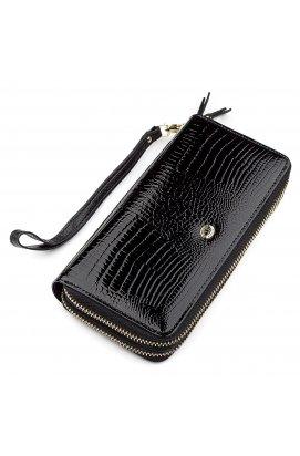 Кошелек женский ST Leather 18448 (S5001A) кожаный