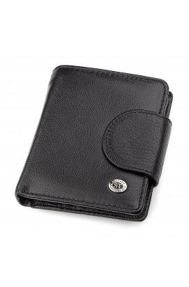 Гаманець жіночий ST Leather 18497 (ST415) шкіряний